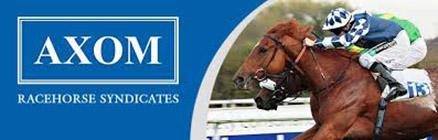racehorse ownership at Emma Lavelle Racing at Bonita Stables